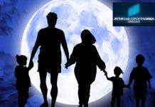 Лунная Программа: вопросы и ответы